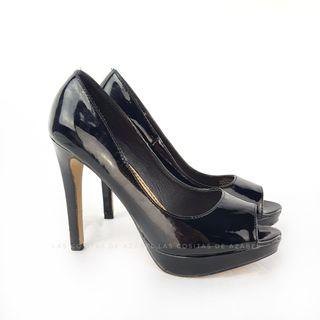 63076f36 Zapatos Marypaz de segunda mano en Alicante en WALLAPOP