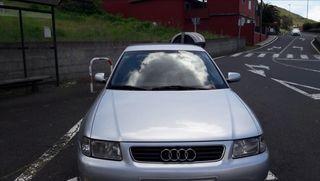 Audi A3 1999