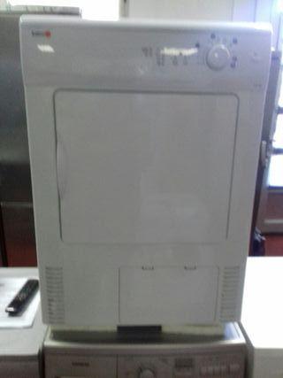 secadora saivod