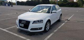 Audi A3 2014 Diésel