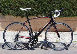 Bici de carretera Specialized