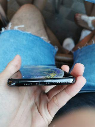 iPhone XS Max 64bg