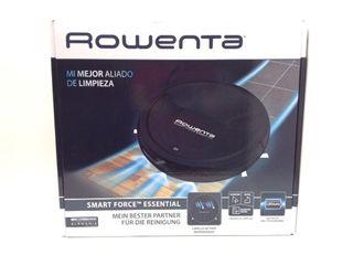 Aspirador robot rowenta rr6943wh 600