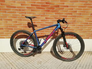 Specialized epic ht s-works