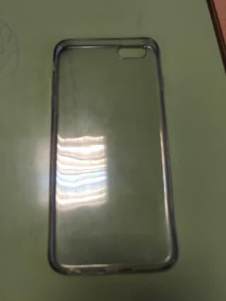Funda Iphone 6 Plus