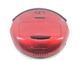 Aspirador robot q7 9226 cargador