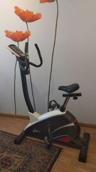 Bicicleta estática ilico OFERTA