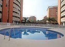 Piso en alquiler en Bellavista en Sevilla