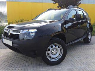 Dacia Duster Ambiance 1.6 105 4X4