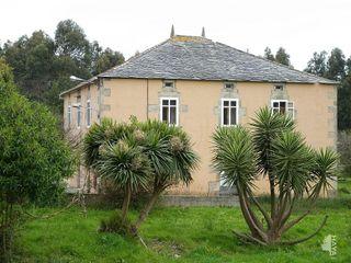 Casa adosada en venta en Cervo
