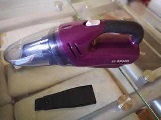 Aspiradora de mano Bosch BKS4003