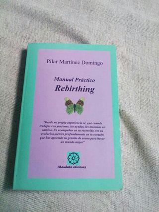 Libro rebirding