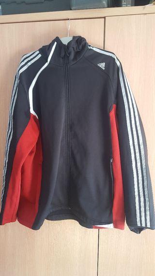 chándal Adidas doble pantalón xxl