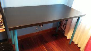 mesa escritorio 120×60