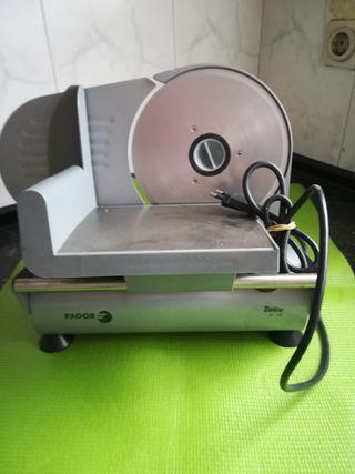 cortafiambre automatico