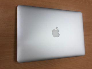 MacBook Air 13 pulgadas 2015