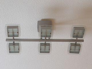 lamparas para toda la casa