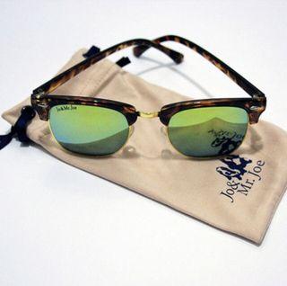 50c19a9a757e8 Gafas para mujer de segunda mano en Valencia en WALLAPOP
