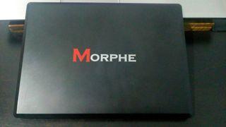 Paleta Morphe 35P Plum