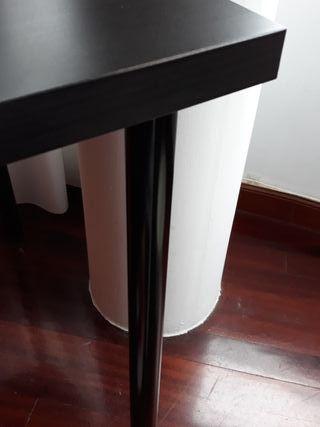 mesa escritorio 150×75