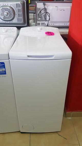 lavadora de carga superior Whirlpool Awe5213