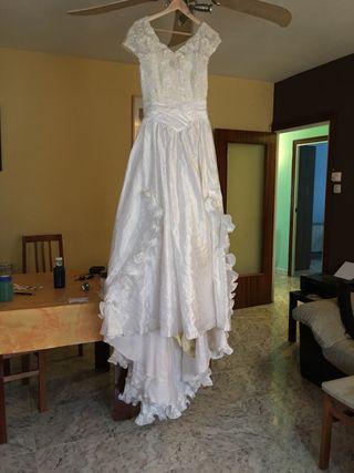 Regalo Cinta Y Cinturon No Original Muñecas Modelo Lovely Antiguo Vestido Ibicenco Años 70 Original