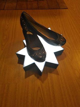 Zapatos comodo