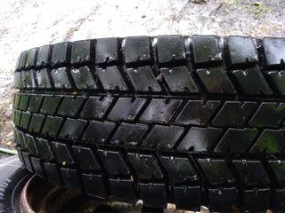 ruedas camion 265/70 R 19.5