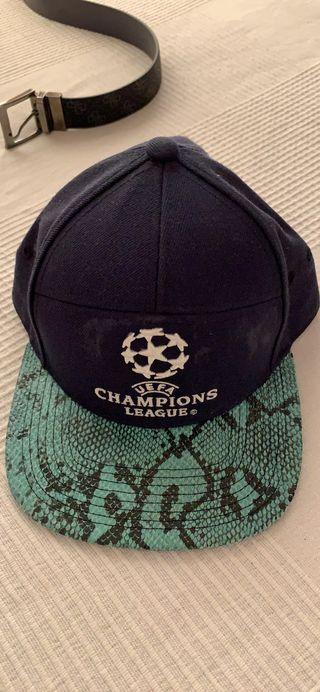 Adidas champions