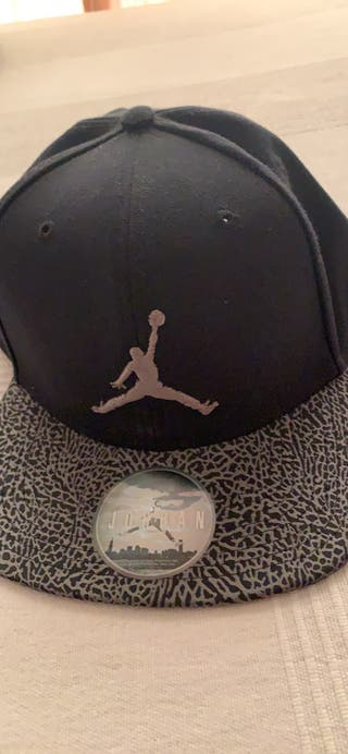 Jordan original