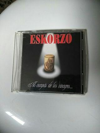 cd Skorzo