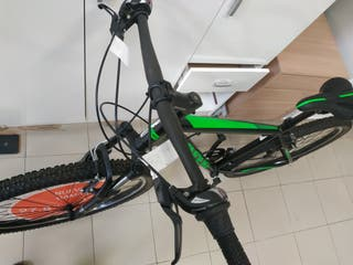 bicicleta mtb 27.5 NUEVA