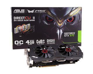 GTX 970 OC 4GB