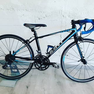 GIANT TCR JUNIOR 24 PULGADAS
