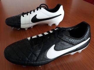 Nike Tiempo Legend ACC