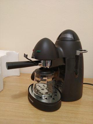 Cafetera Elèctrica