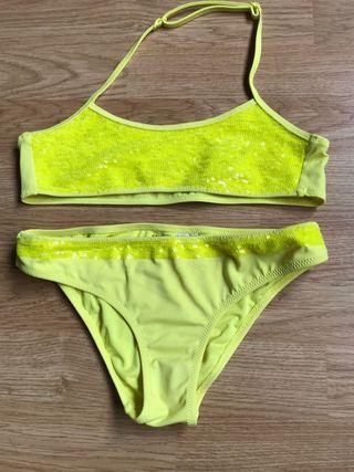 Bikini niña