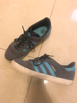 Adidas gazelle n39
