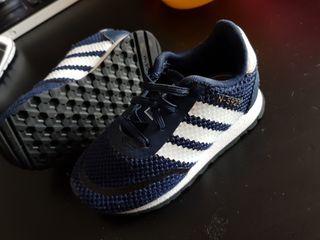zapatillas Adidas T23