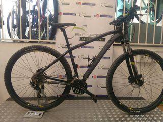 Bicicleta Orbea mx29