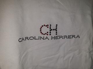 camiseta CH