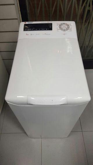 7kg lavadora carga superior , clase A+++