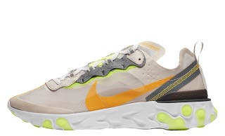 Nike React Element 87 Talla 44,5