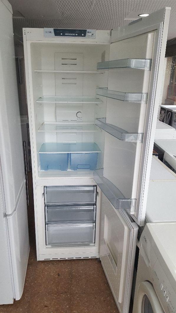 frigorífico balay