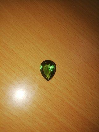Peridoto u olivina