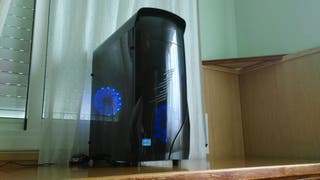 Ordenador Gaming Intel i5 3,10Ghz