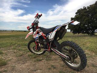 Gas Gas EC 250 300