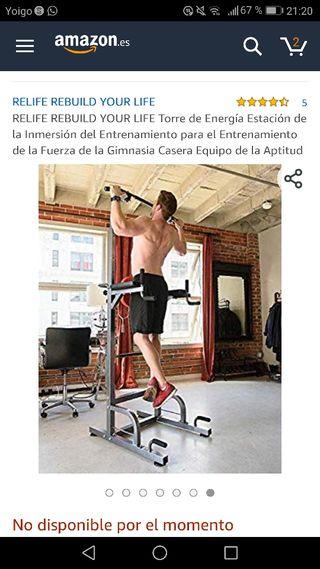 mancuernas,pesas,gym