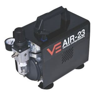 Vendo compresor Ventus Air 23