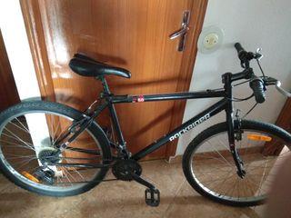 Bicicleta - (pack único)